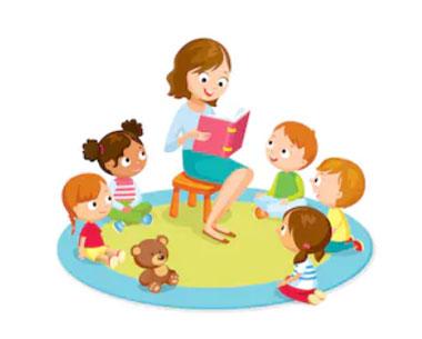 Best Kindergarten Schools in Hyderabad